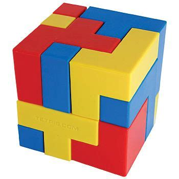 Tetris Cubes It Or It by 1000 Images About Puzzles On Maze Toys And 2d