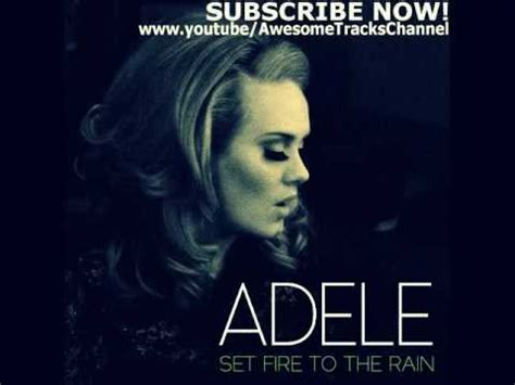 download mp3 adele set fire to the rain remix adele set fire to the rain ember waves dubstep remix free