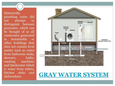 ppt grey water systems powerpoint presentation id 7298746