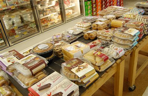 Gardners Grocery Giveaway - deli bakery gardner s supermarket in corinth mississippi