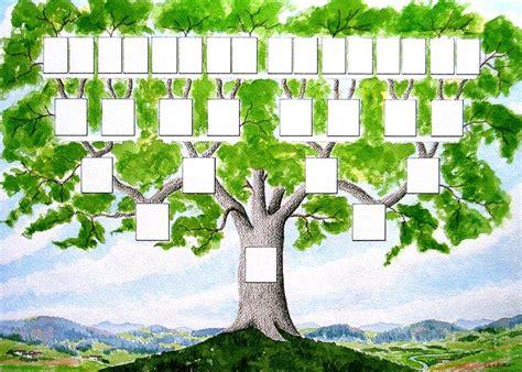 modele arbre genealogique gratuit 10 niveaux 1000 id 233 es sur le th 232 me arbre g 233 n 233 alogique gratuit sur