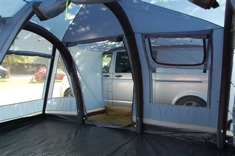 drive away awnings uk drive away awning sale