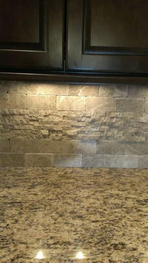 Kitchen Tile Typhoon Lyrics 17 Best Images About Kitchen Backsplash Ideas On