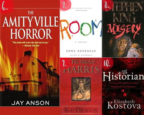 amityville horror house red 100 amityville horror house red room the amityville