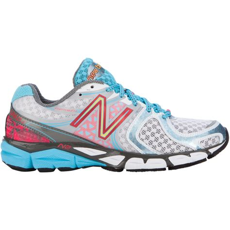new balance womens athletic shoes dgtfjc6s n 228 tet new balance womens athletic shoes