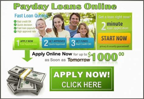 what payday loans can offer you 1000 ideas about payday lenders only on