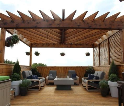 top deck bar best 25 rooftop deck ideas on pinterest terrace meaning rooftop patio and rooftop