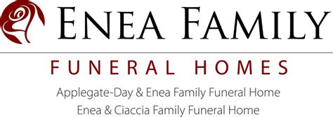 home enea family funeral home