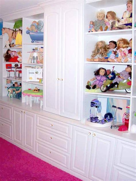 kids storage organizing storage tips for the pint size set kids