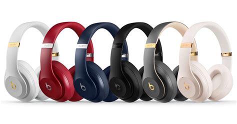 beats by dre colors just quot beat quot it the about beats headphones by dr dre
