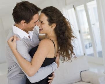 cara membuat npwp suami istri 3 cara terbaik untuk menunjukkan cinta pada suami
