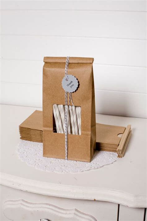 Paper Bag Ideas - 31 best images about packaging ideas on