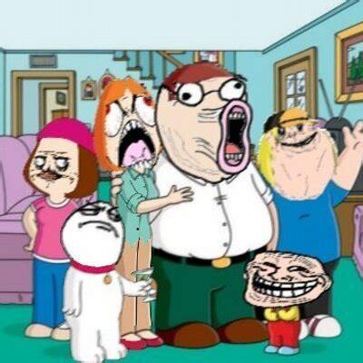 family memes family memes family guy meme