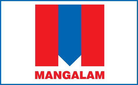 tangal am mangalam group of publications to venture in to television