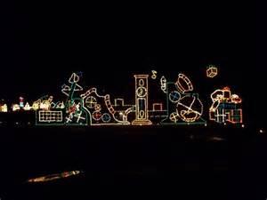 bristol motor speedway lights lights of at bristol motor speedway