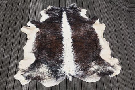 tierfell teppich tierfell teppich 7 bremehr s bio markt verl