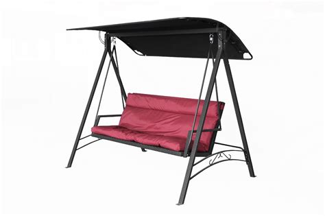 patio swing parts 100 patio swing chair 3 person swing cushion 3 person