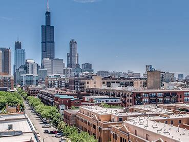 search chicago real estate bucktown homes for sale