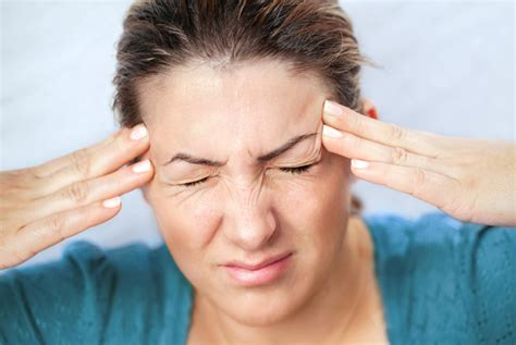 Hair Dryer Earache home remedies for earache 11 proven ways well being