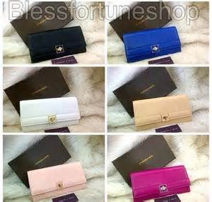 Charles Keith Kualitas dompet charles keith blessfortuneshop