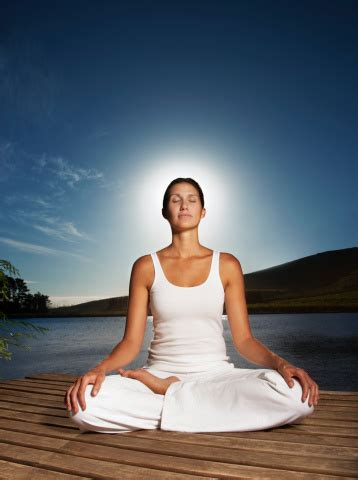 imagenes de yoga relajacion la relajaci 243 n y el yoga efe blog