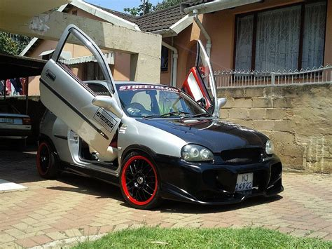 opel corsa bakkie modified opel corsa modified pixshark com images galleries