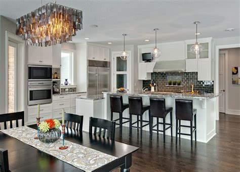 property brothers kitchen designs 25 best ideas about property brothers designs on