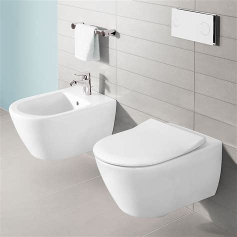 bidet pergamon subway 2 0