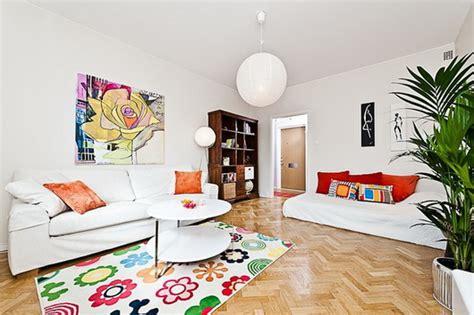cuscini da terra ikea federe cuscini divano ikea idee per la casa