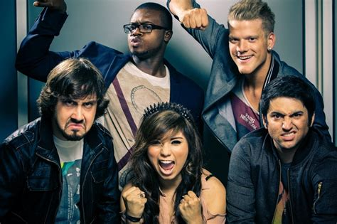 song ptx pentatonix gallery image pictures