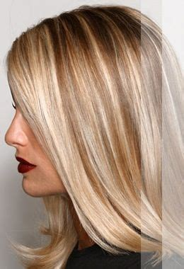foil weave hair color 22 best images about inspiration foil quot traditional weave