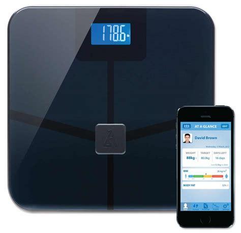 wifi bathroom scale best wifi smart scale reviews my weigh in
