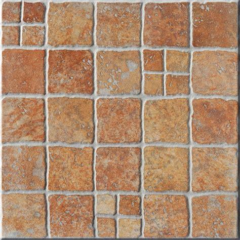 pavimento x esterno pavimento esterno selciati 31x31x0 7 cm cotto pei 5 r10