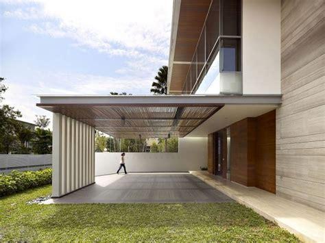 tettoia moderna coperture tettoie tettoie da giardino come costruire