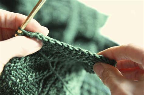 stretchy bind loom knitting 9 best elizabeth zimmermann images on knitting