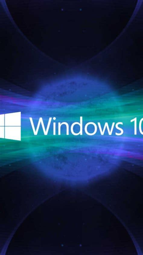 windows  wallpaper hd   desktop