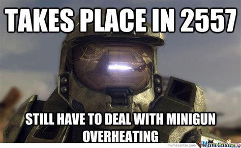 Halo Memes - halo logic by koner797 meme center