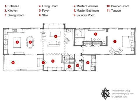 network floor plan diy network blog cabin 2012 revised floor plan diy