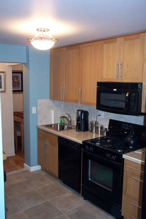 Kitchen Contractors Island - kitchen remodeling island ny kitchen renovations