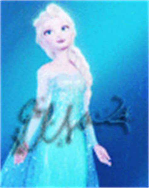 wallpapers frozen gif elsa and anna images frozen russian wallpapers hd