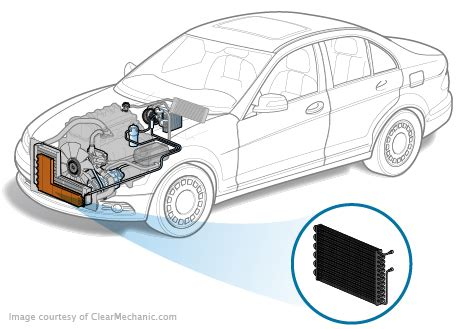 nissan altima ac condenser replacement cost estimate
