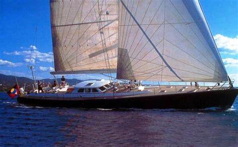 charter boat jobs mediterranean yacht opium caribbean mediterranean luxury boat