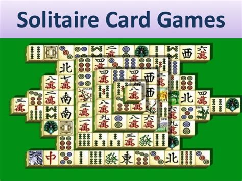 best free solitaire best free solitaire at solitairegameworld