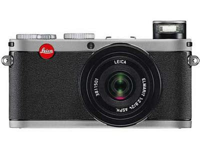leica digital price leica x1 price in the philippines and specs priceprice