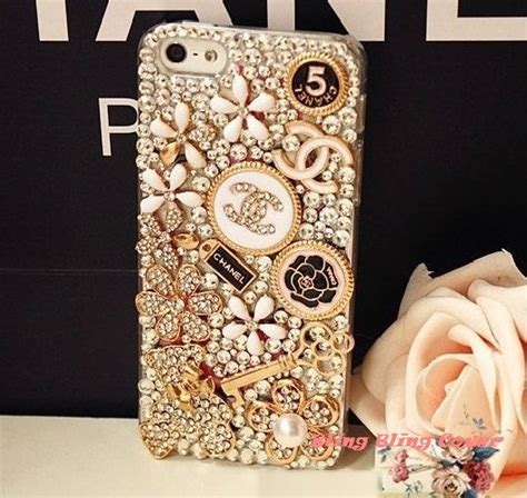 iphone 5 glitter iphone5 sparkly iphone 4 unique iphone 5 bling iphone 5