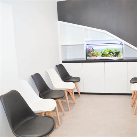 Cabinet Dentaire Courbevoie by Visiter Le Cabinet Dentaire Courbevoie 92400 Dentiste