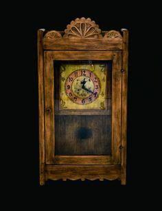 themes clock bollywood american indian bedspread southwestern american indian