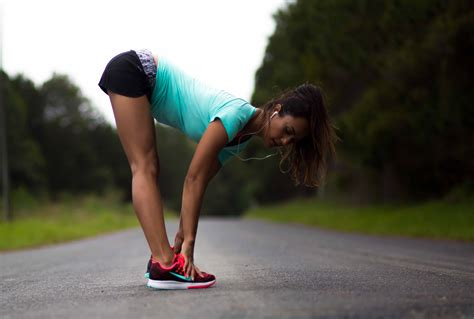 Nike Visit January 26 Mba by 3571x2410px Awesome Nike Running Wallpapers 10 1448520182