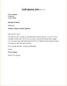 Special Credit Letter Doctor Referral Letter For A Patient With Special Needs At Http Writeletter2