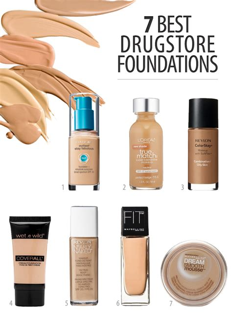 best foundation best foundation makeup on foundation makeup